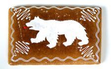Berner Honiglebkuchen - image wikicommons by sandstein