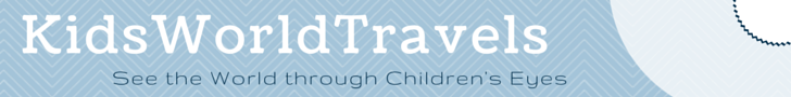 KidsWorldTravels is located in Cape Town/South Africa