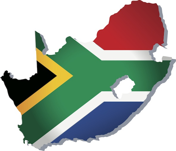 About south africa for kids homework