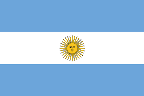 Argentina Facts for Kids | Geography | Attractions | People | Animals