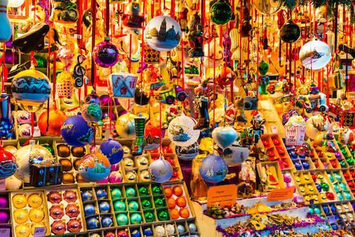 christmas markets germany reviews