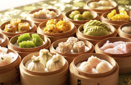 China facts for kids china for kids geography for Asian cuisine information