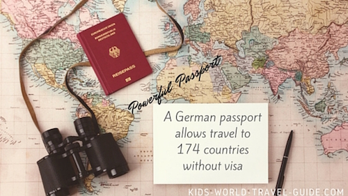Passport facts for kids 14 amazing facts about passports you will passport facts for kids 14 amazing facts about passports you will enjoy ccuart Images