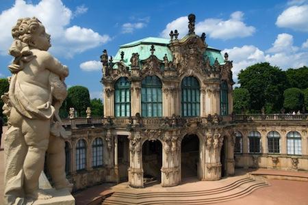 castles in germany best german castles for kids travel. Black Bedroom Furniture Sets. Home Design Ideas