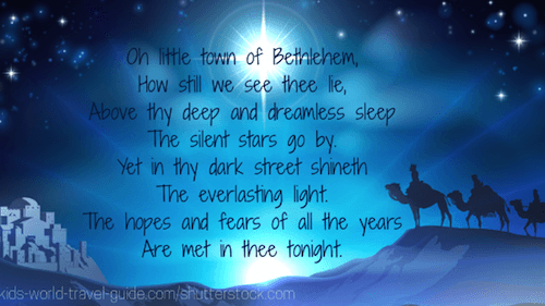 Child Christmas Poetry.Christmas Poems For Kids Top 10 Christmas Poems For Children