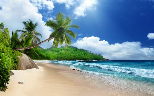 Seychelles Facts For Kids Seychelles Geography Travel