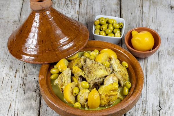 tunisia chickentajine 2.jpg.pagespeed.ce.m2Q3ITbqko