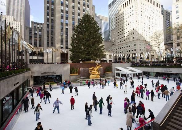 christmas around the world christmas traditions and celebrations worldwide