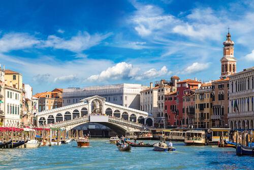 http www.kids-world-travel-guide.com famous_italians.html