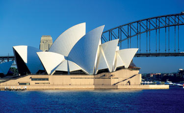 sydney opera house speed dating Book your tickets online for sydney opera house, sydney: see 19085 reviews, articles, and 11934 photos of sydney opera house, ranked no3 on tripadvisor among 554 attractions in sydney.