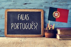Do you speak Portugues?