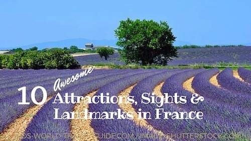 Map Of France Ks1.France Facts For Kids Facts About France France For Kids