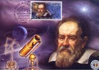 Galileo Galilei and his inventions