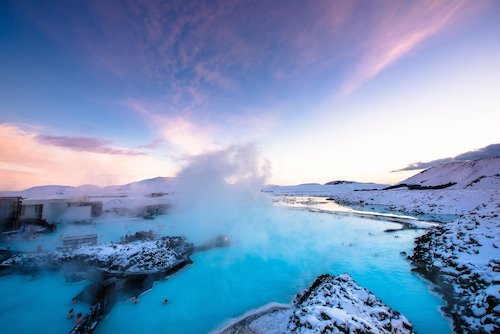 Blue Lagoon by SurangaSL/Shutterstock.com