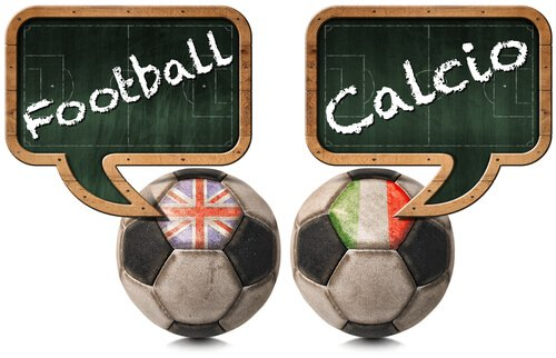 French Vocabulary Lesson: Hobbies, Sports, Games