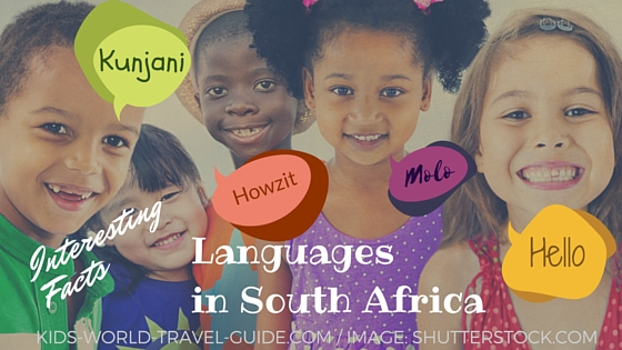 Languages in south africa typical slang words south african languages official languages in south africa the 5 most important facts m4hsunfo