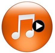SA Anthem - youtube video - Sung by Soweto Gospel Choir