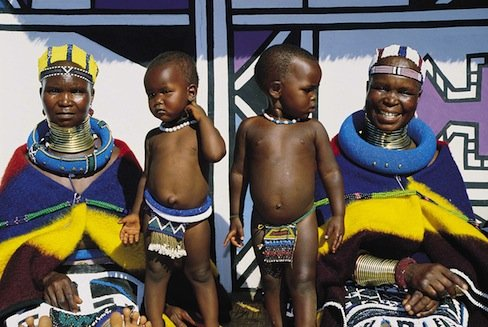 swazi music and culture essay Essay that explores the nature of vision as a core metaphor for ontology in swazi culture and its manifestations in ritual and religious life and royal.